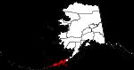 Aleutians East Borough Bankruptcy Court
