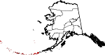 Aleutians West Census Area Bankruptcy Court