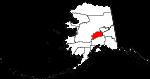 Denali Borough Bankruptcy Court