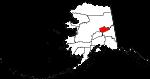 Fairbanks North Star Borough Bankruptcy Court