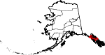 Hoonah-Angoon Census Area Bankruptcy Court