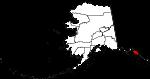 Juneau Bankruptcy Court