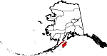 Kodiak Island Borough Bankruptcy Court