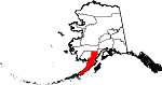 Lake and Peninsula Borough Bankruptcy Court