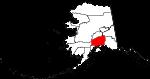 Matanuska-Susitna Borough Bankruptcy Court