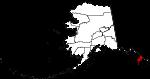 Petersburg Census Area Bankruptcy Court