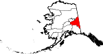 Southeast Fairbanks Census Area Bankruptcy Court