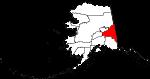 Southeast Fairbanks Census Area Bankruptcy Court
