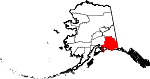 Valdez-Cordova Census Area Bankruptcy Court