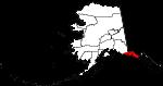 Yakutat Bankruptcy Court