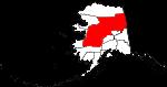 Yukon-Koyukuk Census Area Bankruptcy Court