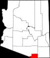 Santa Cruz County Bankruptcy Court