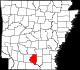 Calhoun County Bankruptcy Court