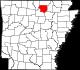 Izard County Bankruptcy Court