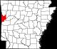 Sebastian County Bankruptcy Court