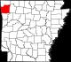 Washington County Bankruptcy Court