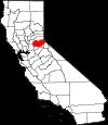 El Dorado County Bankruptcy Court