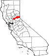 Placer County Bankruptcy Court