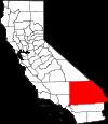 San Bernardino County Bankruptcy Court