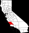 San Luis Obispo County Bankruptcy Court