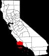 Santa Barbara County Bankruptcy Court
