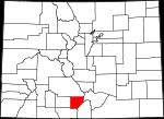 Alamosa County Bankruptcy Court