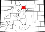 Boulder County Bankruptcy Court