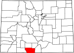 Conejos County Bankruptcy Court