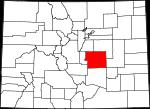 El Paso County Bankruptcy Court