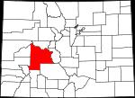 Gunnison County Bankruptcy Court