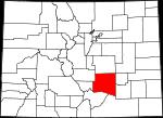 Pueblo County Bankruptcy Court