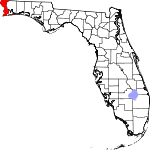 Escambia County Bankruptcy Court