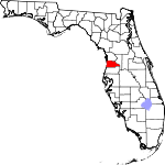Hernando County Bankruptcy Court