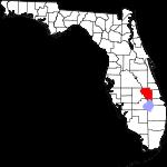 Okeechobee County Bankruptcy Court