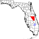 Osceola County Bankruptcy Court