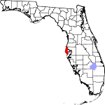 Pinellas County Bankruptcy Court