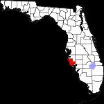 Sarasota County Bankruptcy Court