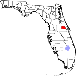 Seminole County Bankruptcy Court