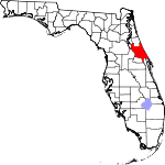 Volusia County Bankruptcy Court