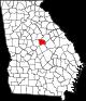 Baldwin County Bankruptcy Court