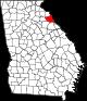 Elbert County Bankruptcy Court