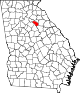 Oconee County Bankruptcy Court