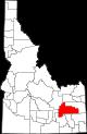 Bingham County Bankruptcy Court