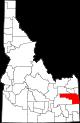 Bonneville County Bankruptcy Court