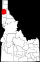 Kootenai County Bankruptcy Court