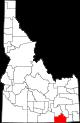 Oneida County Bankruptcy Court
