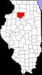 Bureau County Bankruptcy Court