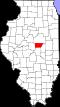 De Witt County Bankruptcy Court