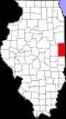 Vermilion County Bankruptcy Court