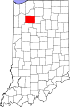 Pulaski County Bankruptcy Court